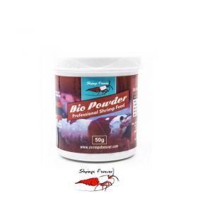 Shrimps Forever Bio Powder