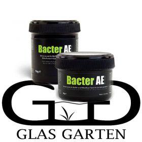 Bacter AE Glasgarten