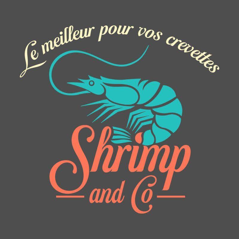 Shrimp And Co - Pellets et Shrimp Lollies pour Crevettes
