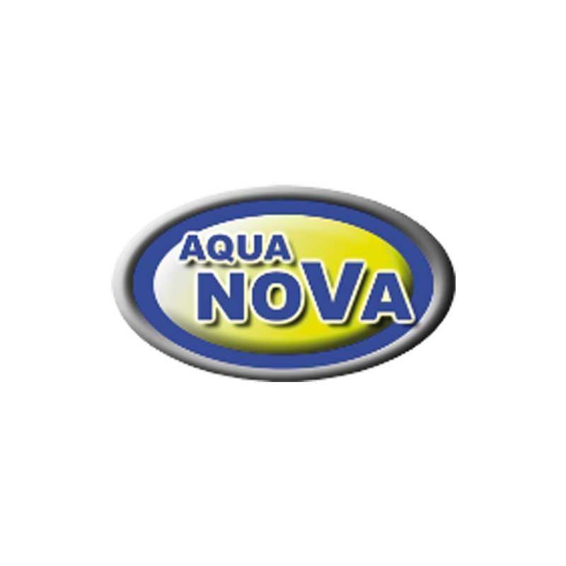 Aqua Nova - produits pour aquarium à crevettes