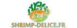 Shrimp-delice.fr